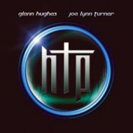 HUGHES – TURNER PROJECT - HTP Vol. 1
