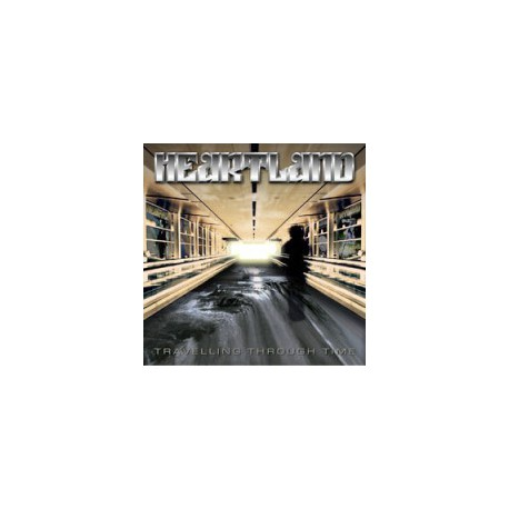 HEARTLAND - Travelling through time