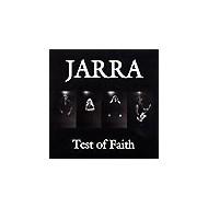 JARRA - Test Of Faith