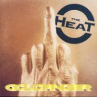HEAT - Goldfinger